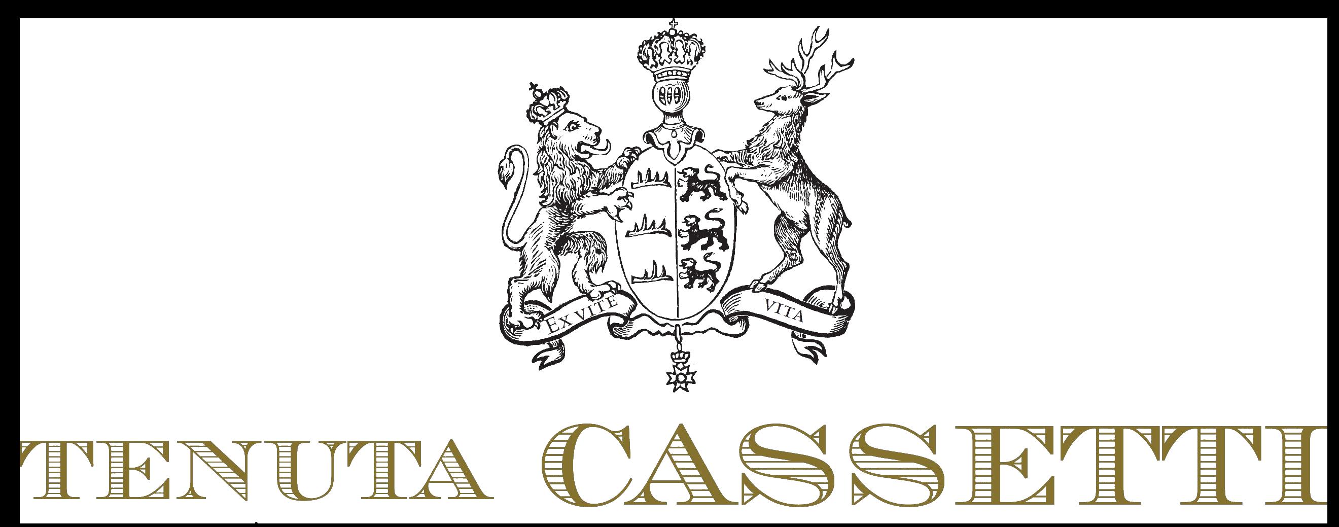 Tenuta Cassetti